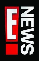 E-News-Logo-350x541