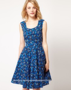 french-connection-blue-french-connection-floral-print-flared-dress-product-1-3211830-552627848_large_flex