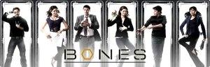 bones-tv-series-dvd