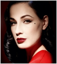 Dita-Von-Teese-ArtDeco-Classic-Makeup-Collection-07