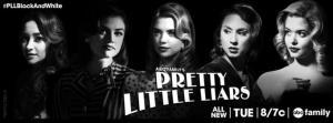 pretty-little-liars