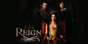 reign-season-1-2013_97571382684978