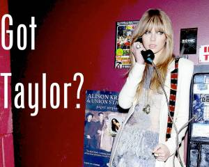 taylor-swift_wallpaper-2014-1369056809