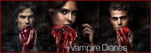 The-Vampire-Diaries-Season-5-banner