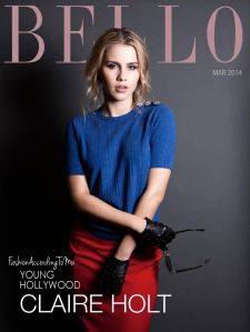 claire-holt-bello-magazine-march-2014-issue_2