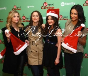 pretty-little-liars-25-days-of-christmas-2-570x380