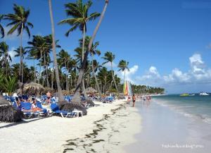 Punta-Cana-Dominican-Republic