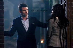 The Originals March 3-8