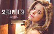 Sasha Pieterse NKD Magazine 4 FATM