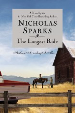 the_longest_ride_book_cover_a_p