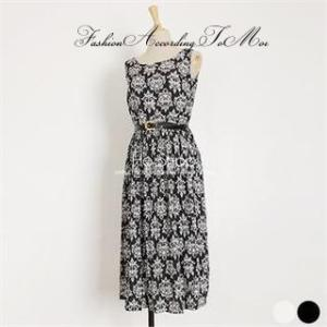 ho-shop-patterned-maxi-dress-with-belt-L_p0029520403