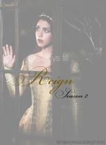 reign 98 days