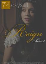 74 Reign
