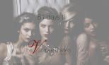 81 days