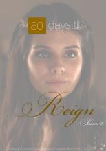 81 Reign