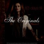 83 days