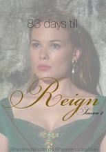 84 Reign