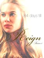 85 Reign