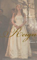 86 reign
