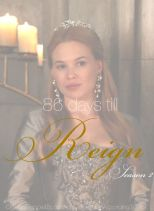 87 Reign