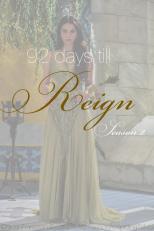 92 Reign