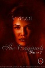 The Originals