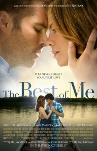 The-Best-of-Me_Fin1_W16_theater-crop-560x876
