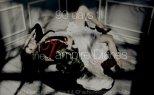 the-vampire-diaries-season-4-elena-3